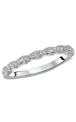 Romance Wedding Band 119104-WK product image