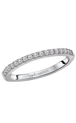 Romance Wedding Band 117880-WK product image
