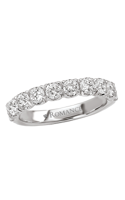 Romance Wedding band 117271-WK product image
