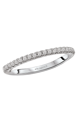 Romance Wedding Band 117547-WK product image