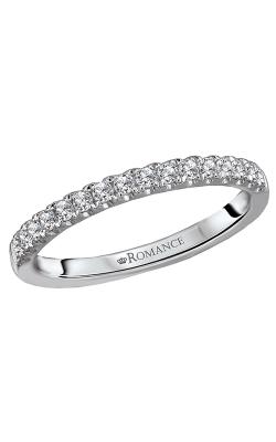 Romance Wedding band 117906-WK product image