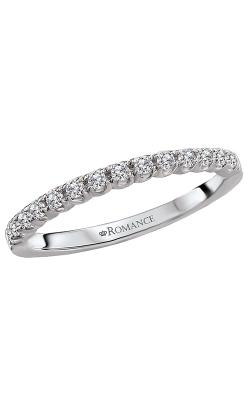 Romance Wedding band 117478-WK product image