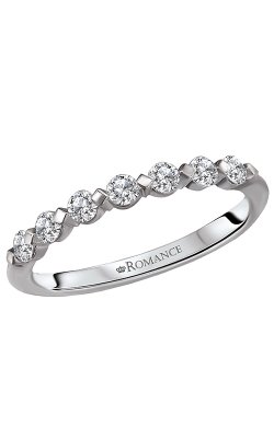 Romance Wedding Band 119174-WK product image