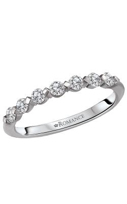 Romance Wedding band 119174-WK product image