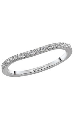 Romance Wedding Band 119188-WK product image