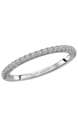 Romance Wedding Band 117946-WK product image