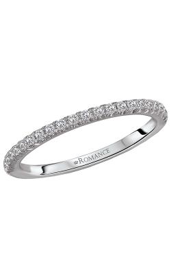 Romance Wedding Band 117946-WK product image