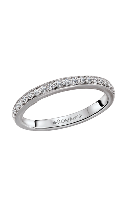 Romance Wedding Band 119257-WK product image