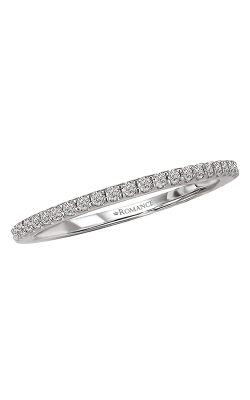 Romance Wedding Band 117314-WK product image