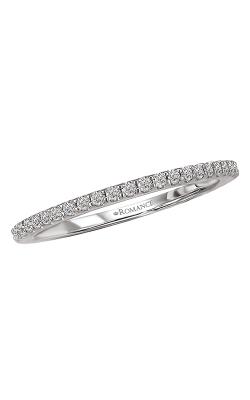 Romance Wedding Band 117314-WK product image