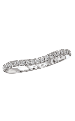 Romance Wedding Band 117496-WK product image
