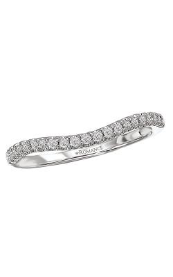Romance Wedding Band 117496-WK product image