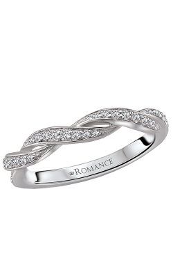 Romance Wedding band 119108-WK product image
