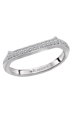 Romance Wedding Band 119232-WK product image