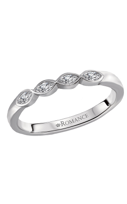 Romance Wedding Band 119254-WK product image