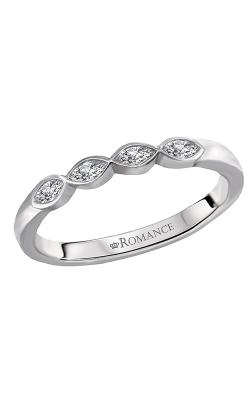Romance Wedding Band 119254-WK product image