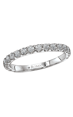 Romance Wedding Band 117075-WK product image
