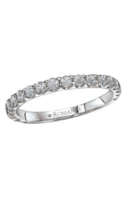 Romance Wedding Band 117075-WK product image