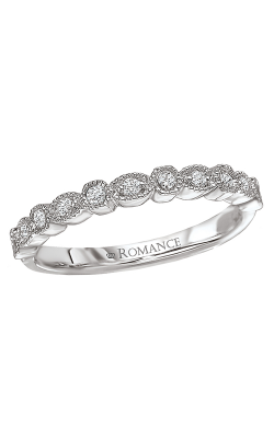 Romance Wedding Band 117225-WK product image