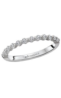 Romance Wedding Band 119172-WK product image