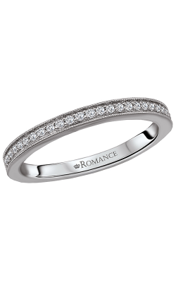 Romance Wedding Band 119177-WK product image