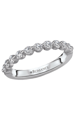 Romance Wedding Band 119205-WK product image