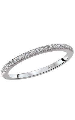 LaVie By Romance Wedding Band 115416-W product image