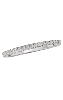 LaVie By Romance Wedding Band 115251-WA product image