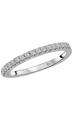 LaVie By Romance Wedding Band 115045-W product image