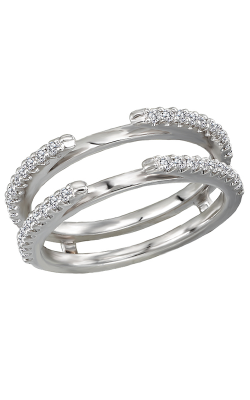 LaVie By Romance Wedding Band 113912-WRAP product image