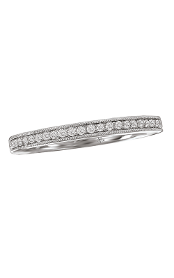 LaVie By Romance Wedding Band 115255-WA product image