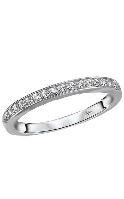 LaVie By Romance Wedding Band 115466-W product image