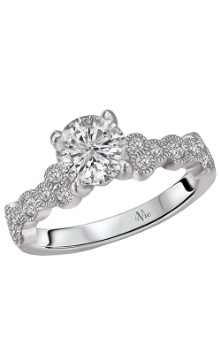 Romance Engagement Ring 115413-100 product image