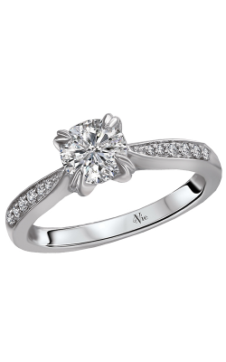 Romance LaVie by Romance Engagement ring 115466-RD075 product image