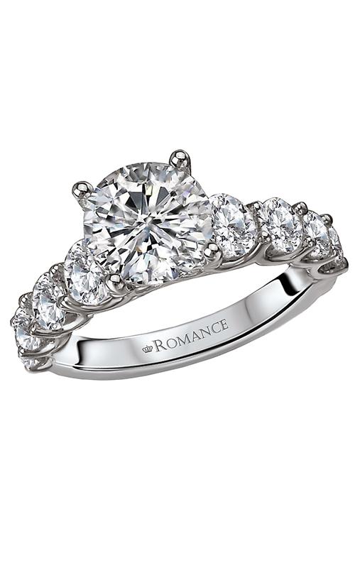 Romance Engagement ring 117847-200 product image