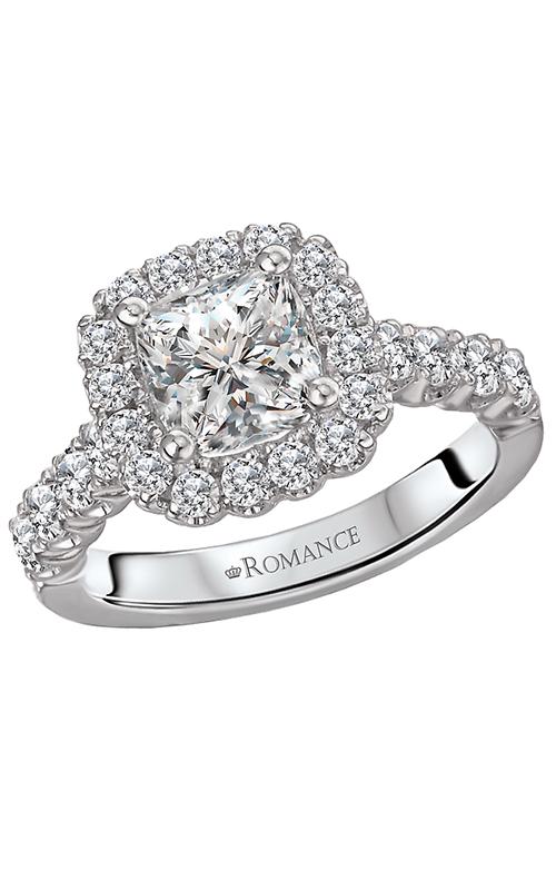 Romance Engagement ring 117404-150 product image