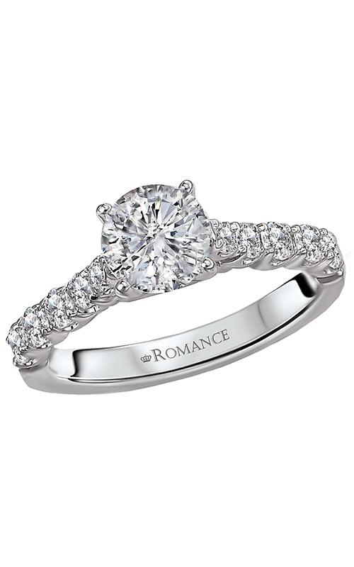 Romance Engagement ring 117387-S product image