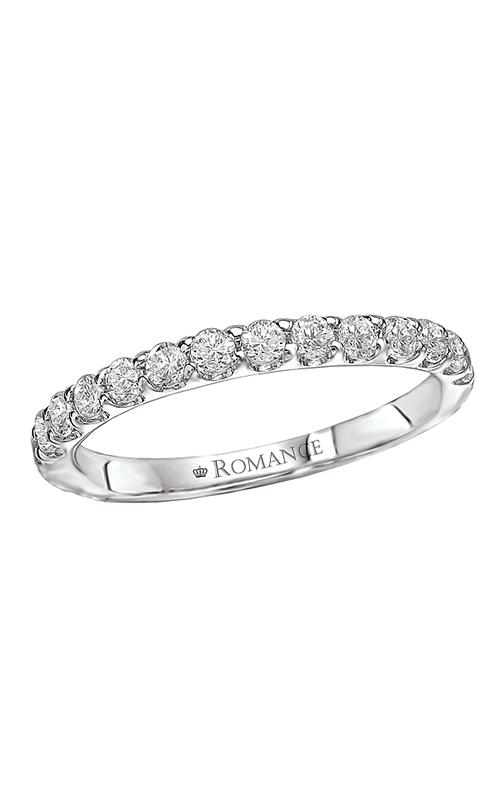 Romance Wedding Band 117499-WK product image
