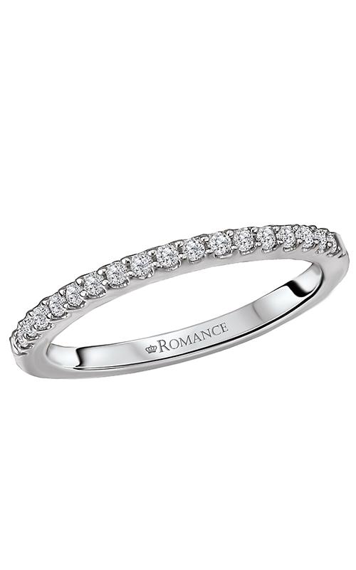 Romance Wedding Band 117880-WK product image