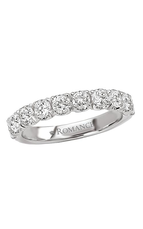 Romance Wedding band 117271-WK product image