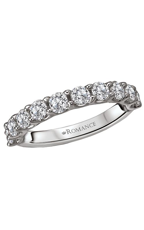 Romance Wedding Band 117847-WK product image