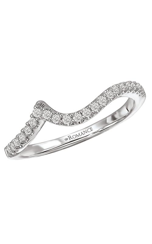 Romance Wedding Band 117508-WK product image