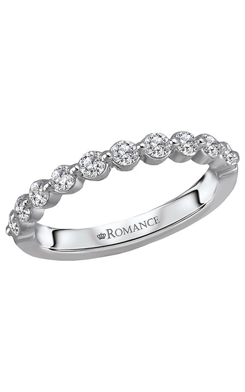 Romance Wedding Band 119205-WK product image