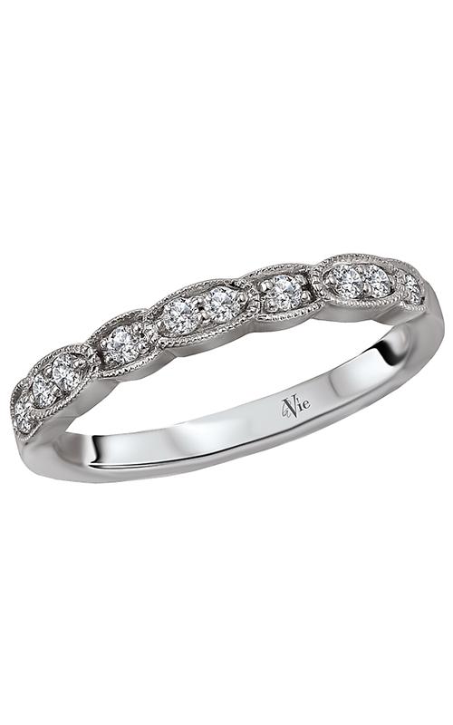 LaVie By Romance Wedding Band 115430-W product image