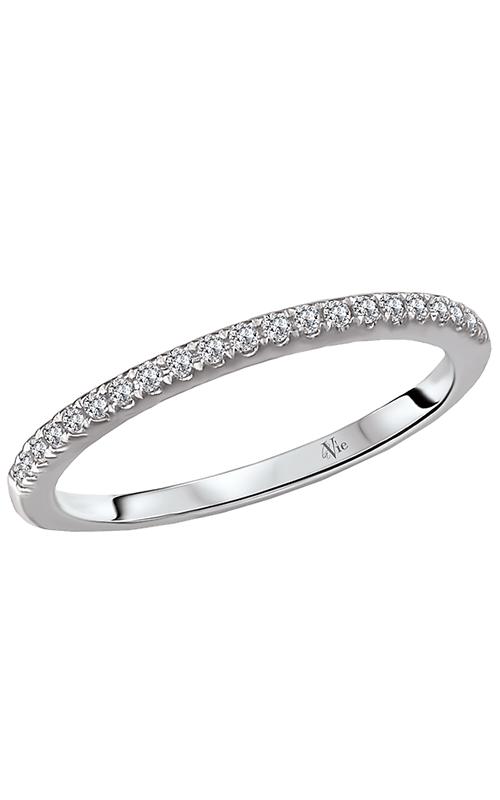 LaVie By Romance Wedding Band 115416-W product image