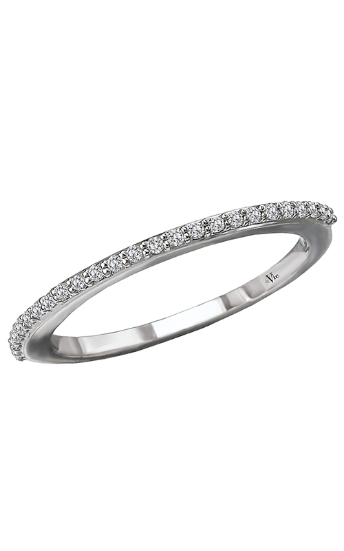 LaVie By Romance Wedding Band 115279-W product image