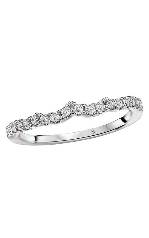 LaVie By Romance Wedding Band 115252-100WA product image