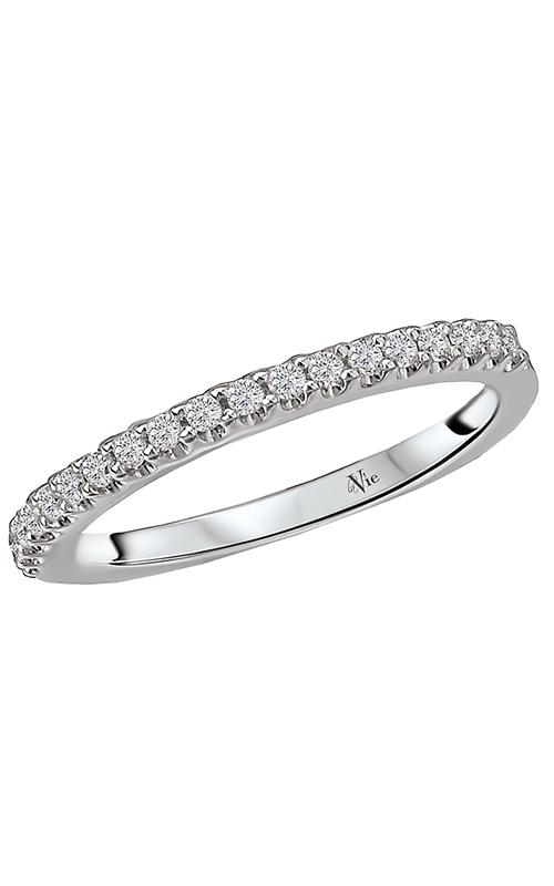 LaVie By Romance Wedding Band 115045-W product image