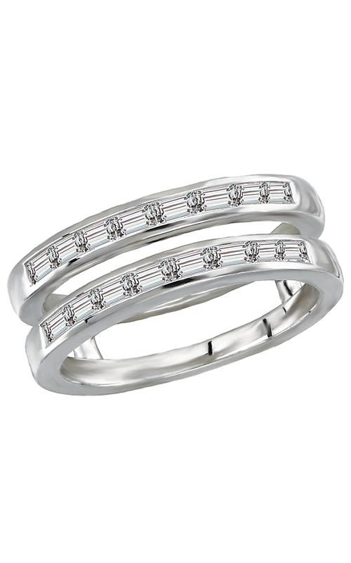 LaVie By Romance Wedding Band 113913-WRAP product image