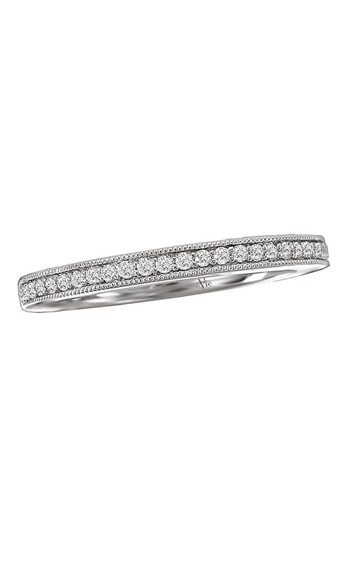 LaVie By Romance Wedding Band 115255-WA product image